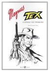 Tex di Magnus