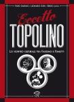 ECCETTO TOPOLINO