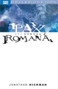 PaxRomana
