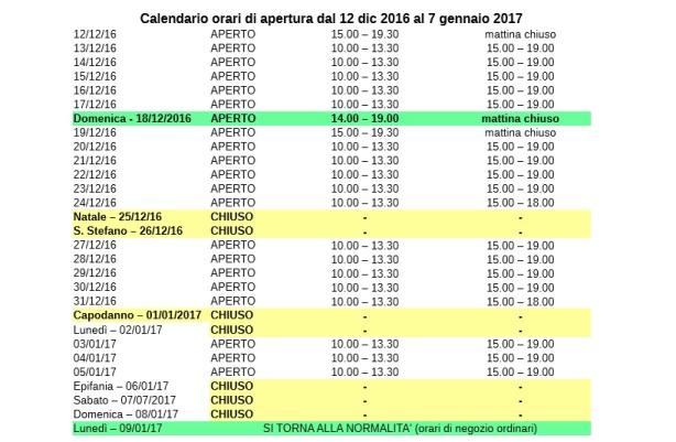 calendario-tau-beta
