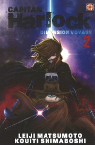 Capitan-Harlock-Dimension-Voyage-2-198x300