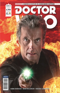 Doctor-Who-10-193x300