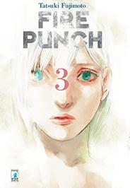 FirePunch3