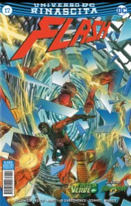 Flash-17-191x300