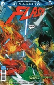 Flash-18-rinascita-193x300