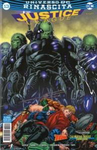 Justice-League-13-194x300