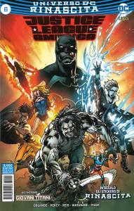 Justice-League-America-5-rinascita-191x300