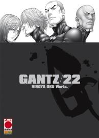 MGANZ022_0