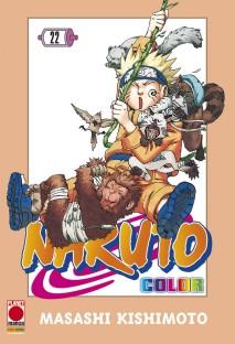 MNCOL022_0