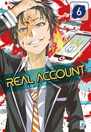 RealAccount6