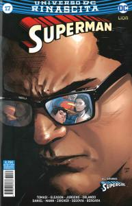 Superman-17-193x300