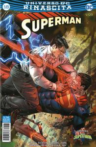 Superman-18-rinascita-196x300