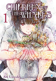ChildrenOfTheWhales1