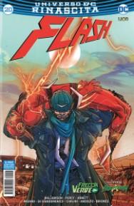 Flash-rinascita-20-195x300