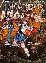 I am a hero in Nagasaki-edizione-3074912