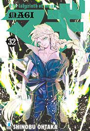 Magi32