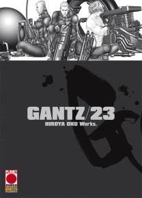 MGANZ023_0