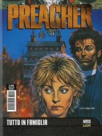 Preacher-3-226x300