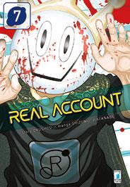 RealAccount7