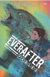 Everafter-250