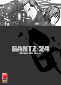 MGANZ024_0