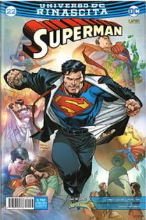 Superman-22-250