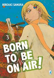 BornToBeOnAir3