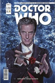 Doctor-Who-12-250