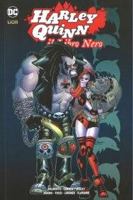 Harley-Quinn-Il-libro-Nero-2-250