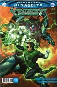 Lanterna-Verde-21-250