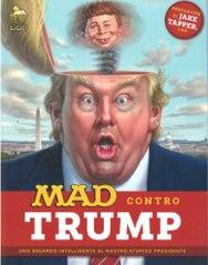 Mad-contro-Trump-250-