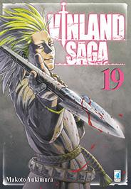 VinlandSaga19