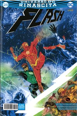 Flash-25-250