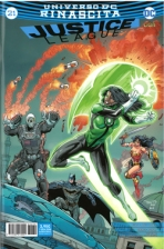 Justice-League-21-250