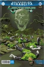 Lanterna-Verde-22-250