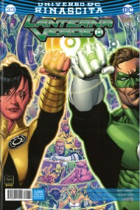 Lanterna-Verde-23-250-200x300