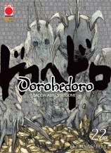 MDORO022ISBN_0