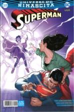Superman-25-250-199x300
