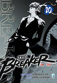 TheBreaker_NW20