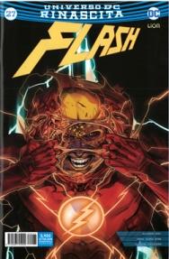 Flash-27-250
