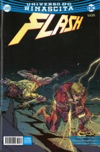 Flash-28-250