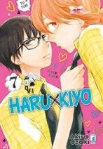 HaruXKiyo7