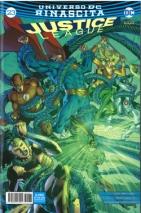 Justice-League-23-250
