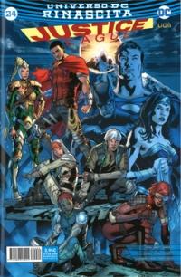 Justice-League-24-250