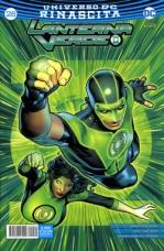 Lanterna-Verde-26-250