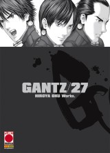 MGANZ027_0