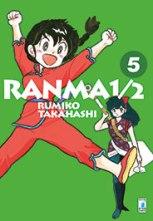 Ranma5