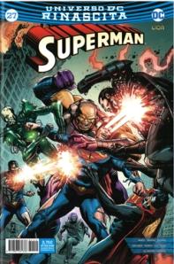 Superman-27-2501