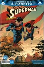 Superman-28-250