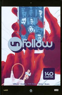 Unfollow-250